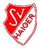 Haiger SV Eintracht.jpg