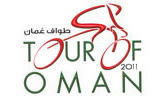 Tour-of-oman logo 2011.jpg
