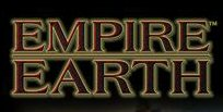 Bild:EE logo.jpg