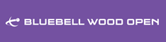 Logo der Bluebell Wood Open