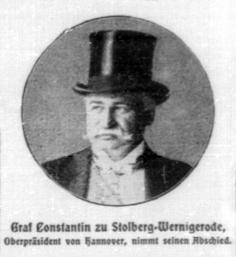 Constantin zu Stolberg-Wernigerode.jpg
