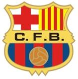 FC_Barcelona_Logo_1949-1974.jpg