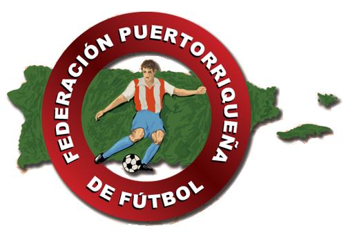 Federacion Puertorriquena de Futbol.png