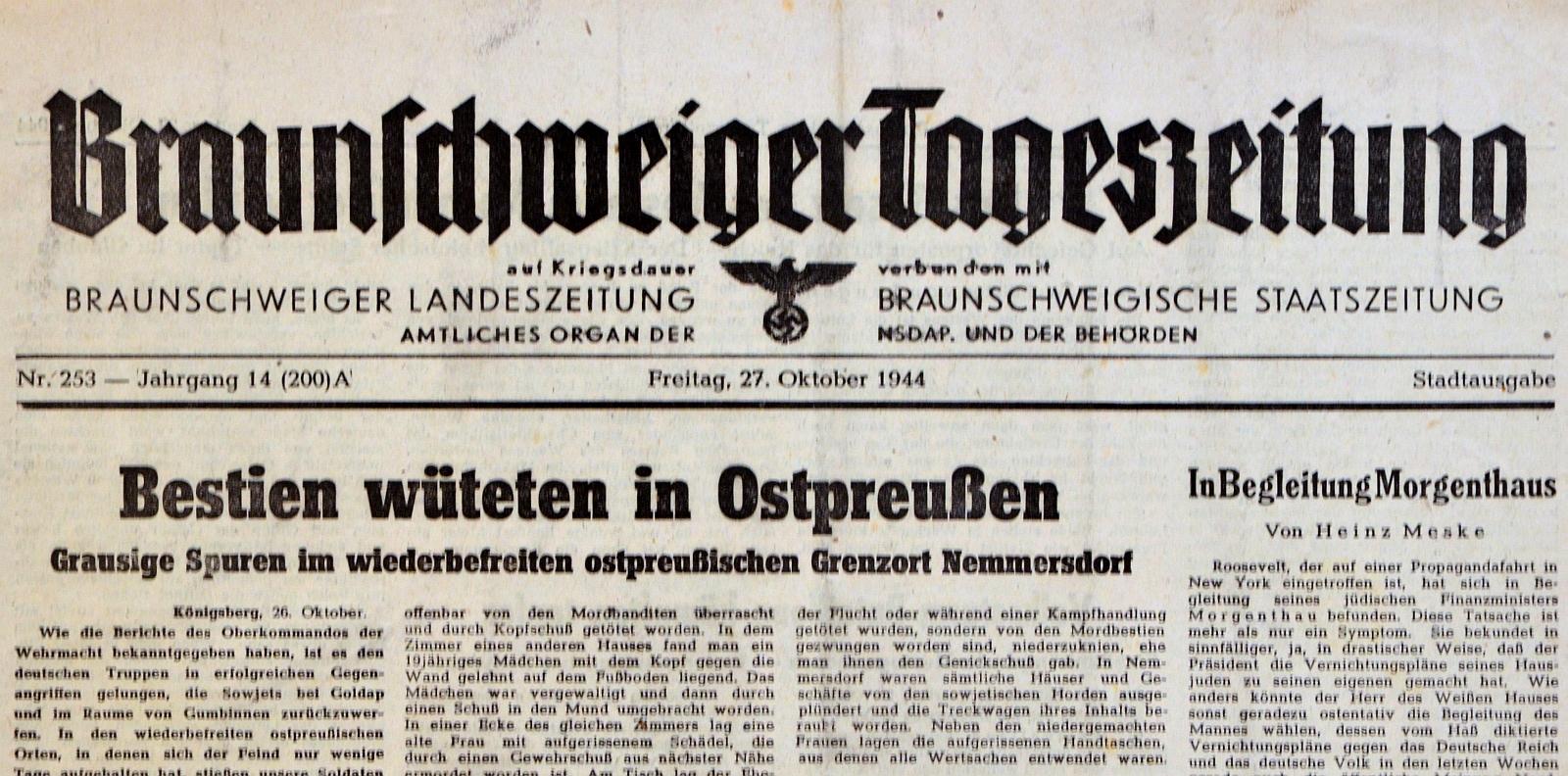 https://upload.wikimedia.org/wikipedia/de/4/46/Nemmersdorf_Braunschweiger_Tageszeitung_27_Oktober_1944.JPG