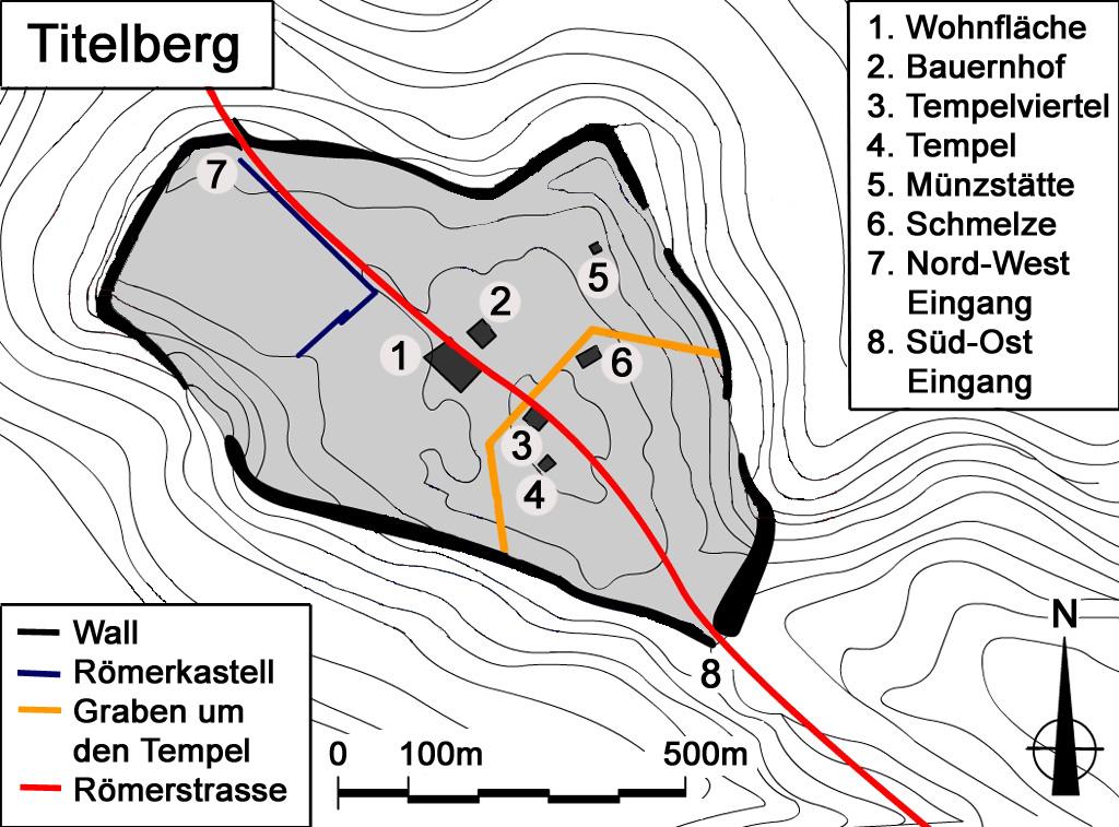 Titelberg – Wikipedia