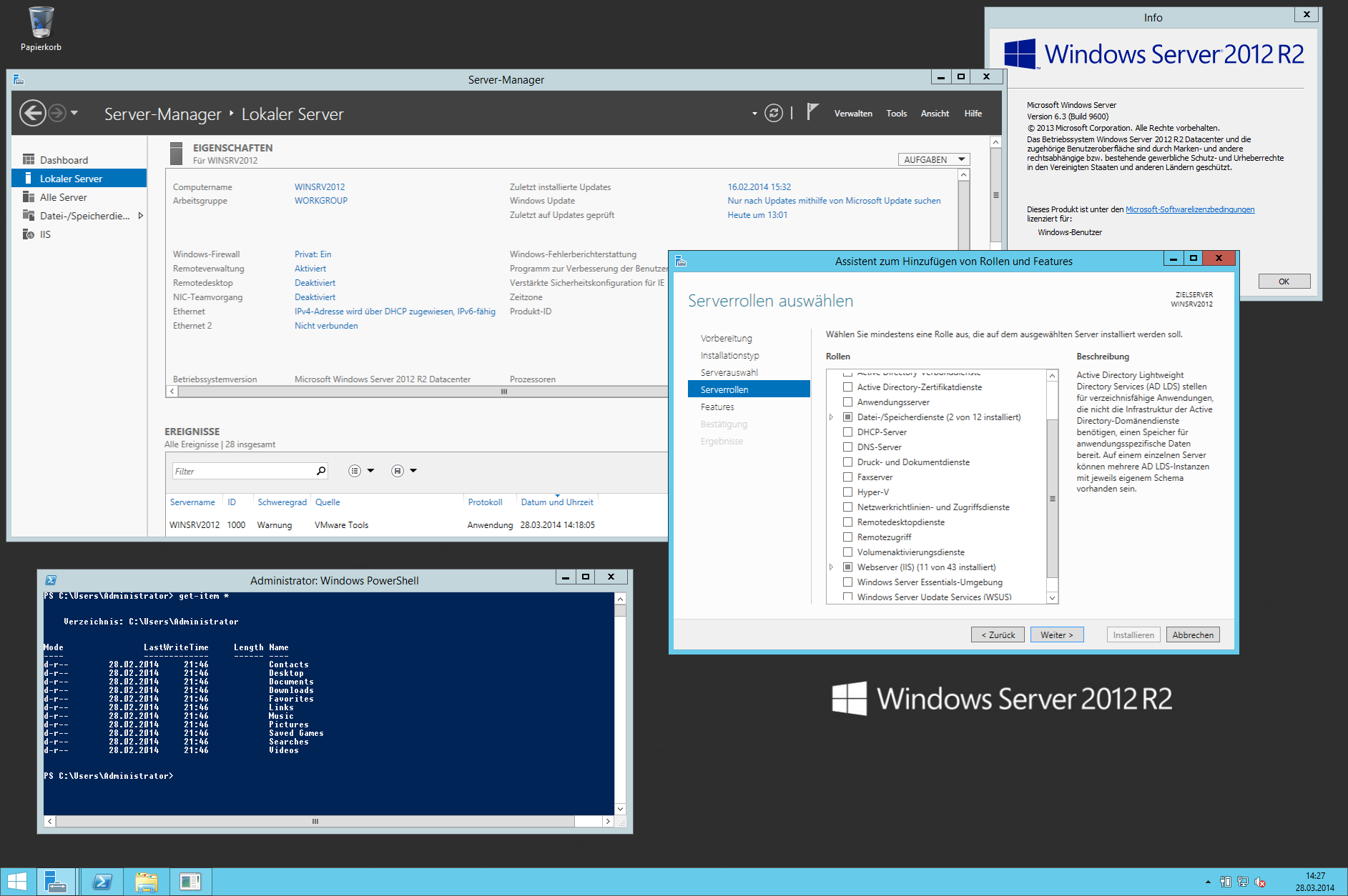 Image Result For Microsoft Build V