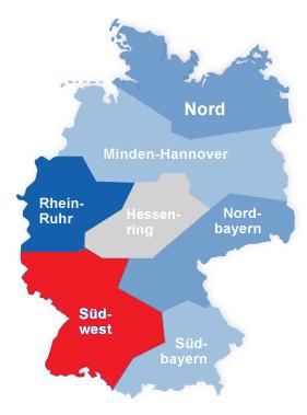 https://upload.wikimedia.org/wikipedia/de/4/48/Edeka-Vertriebe_SW.png