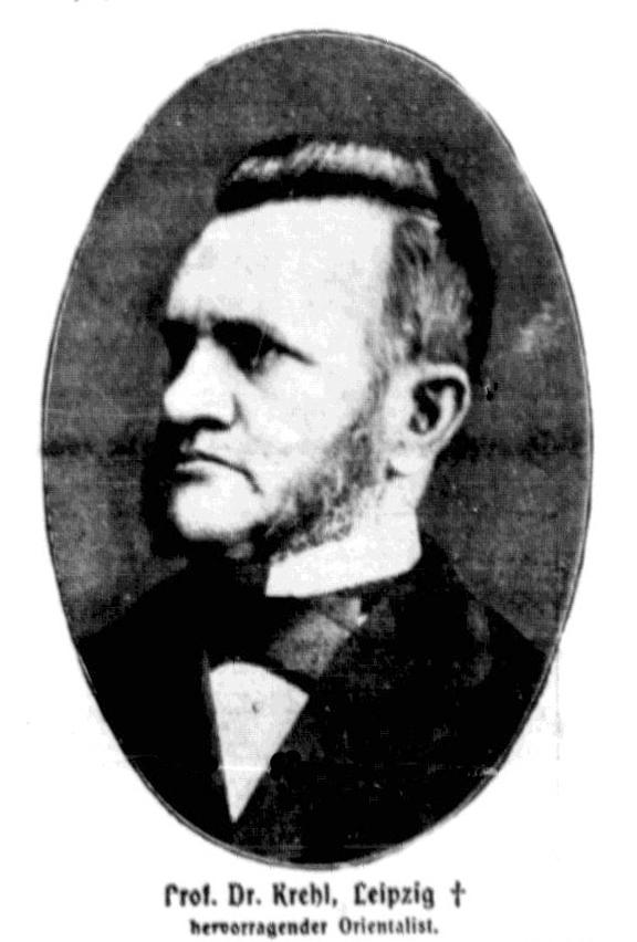 StephanKrehl