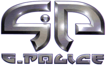 G-Police Logo.png
