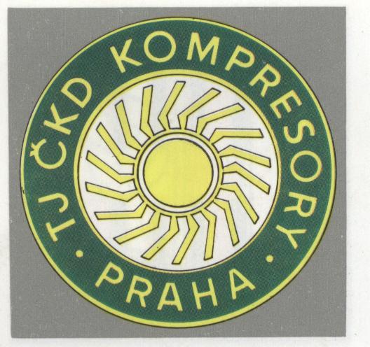 Tjckdkompresory logo.jpg