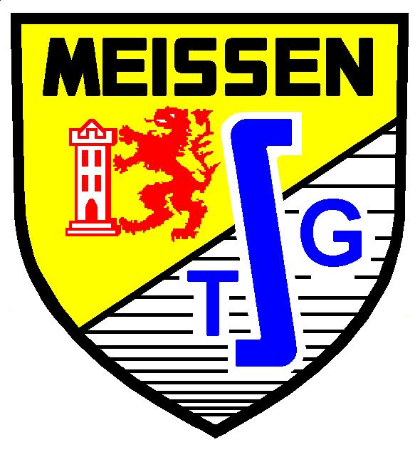 TSG Meißen