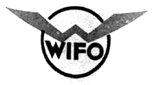 WifoLogo.png