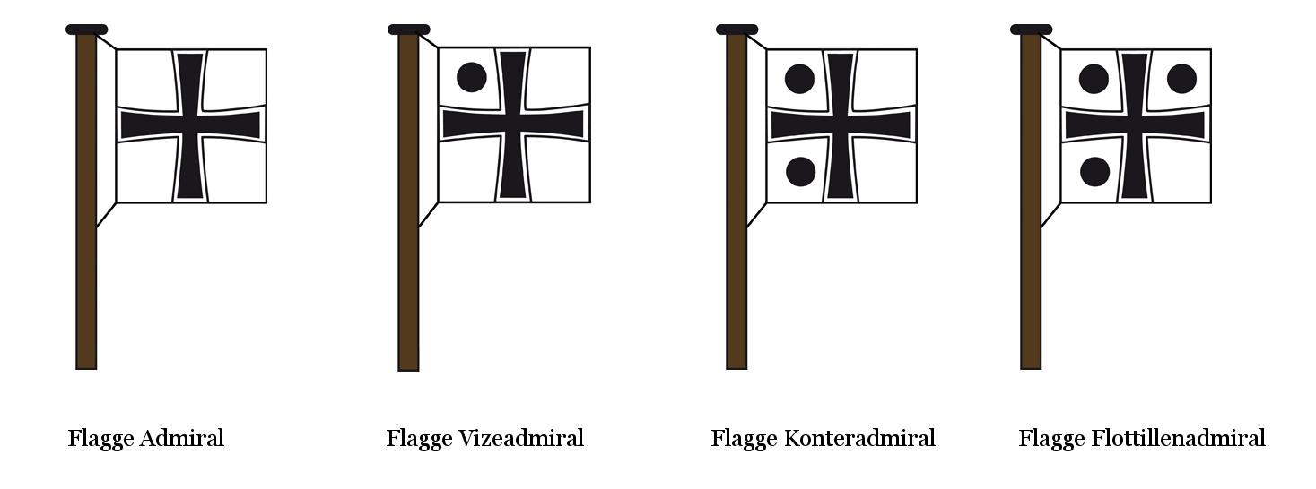 Deutsche_Marine-Flaggen_der_Flaggoffizie