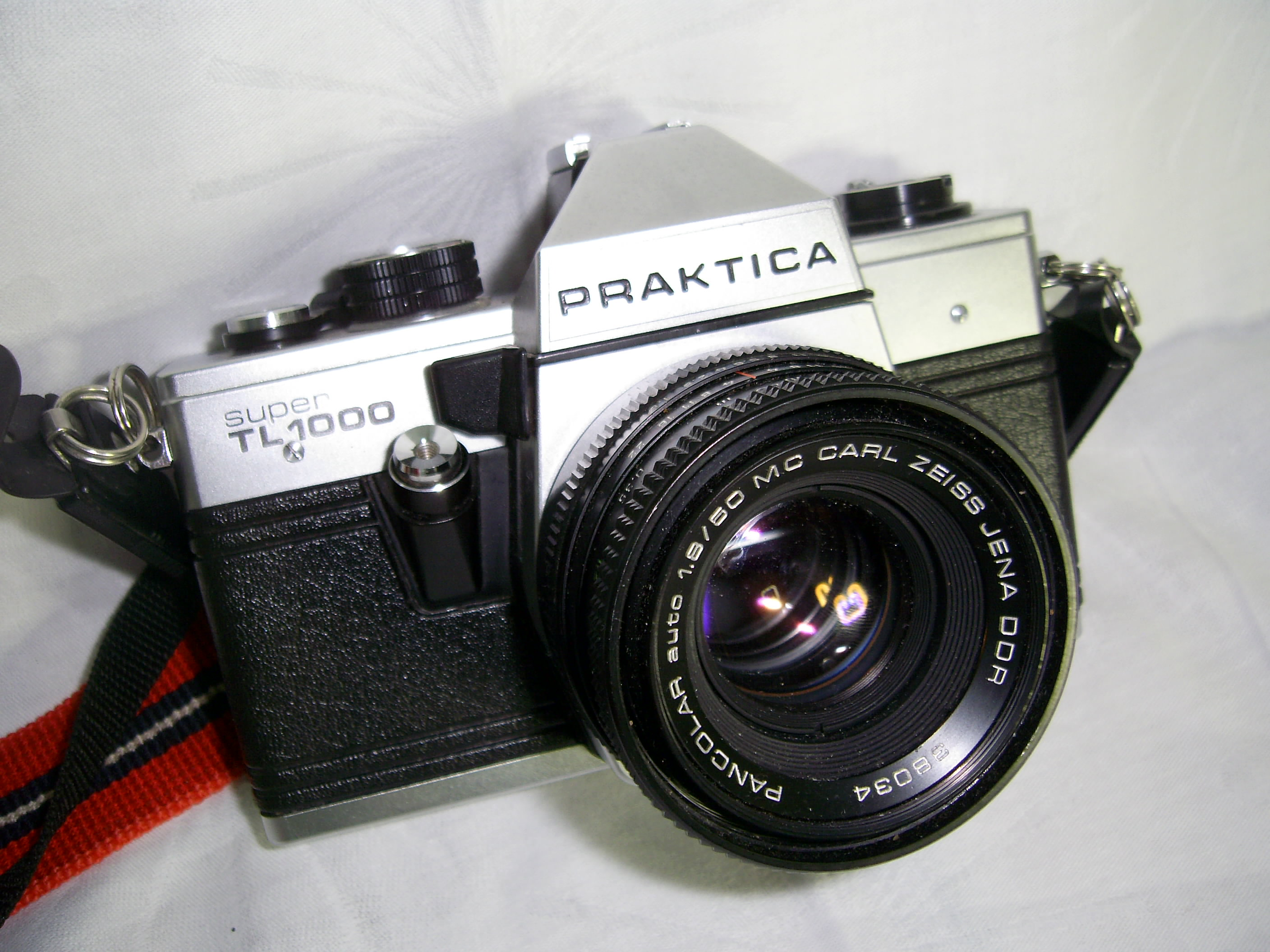 Datei:praktica super tl 1000.jpg u2013 wikipedia