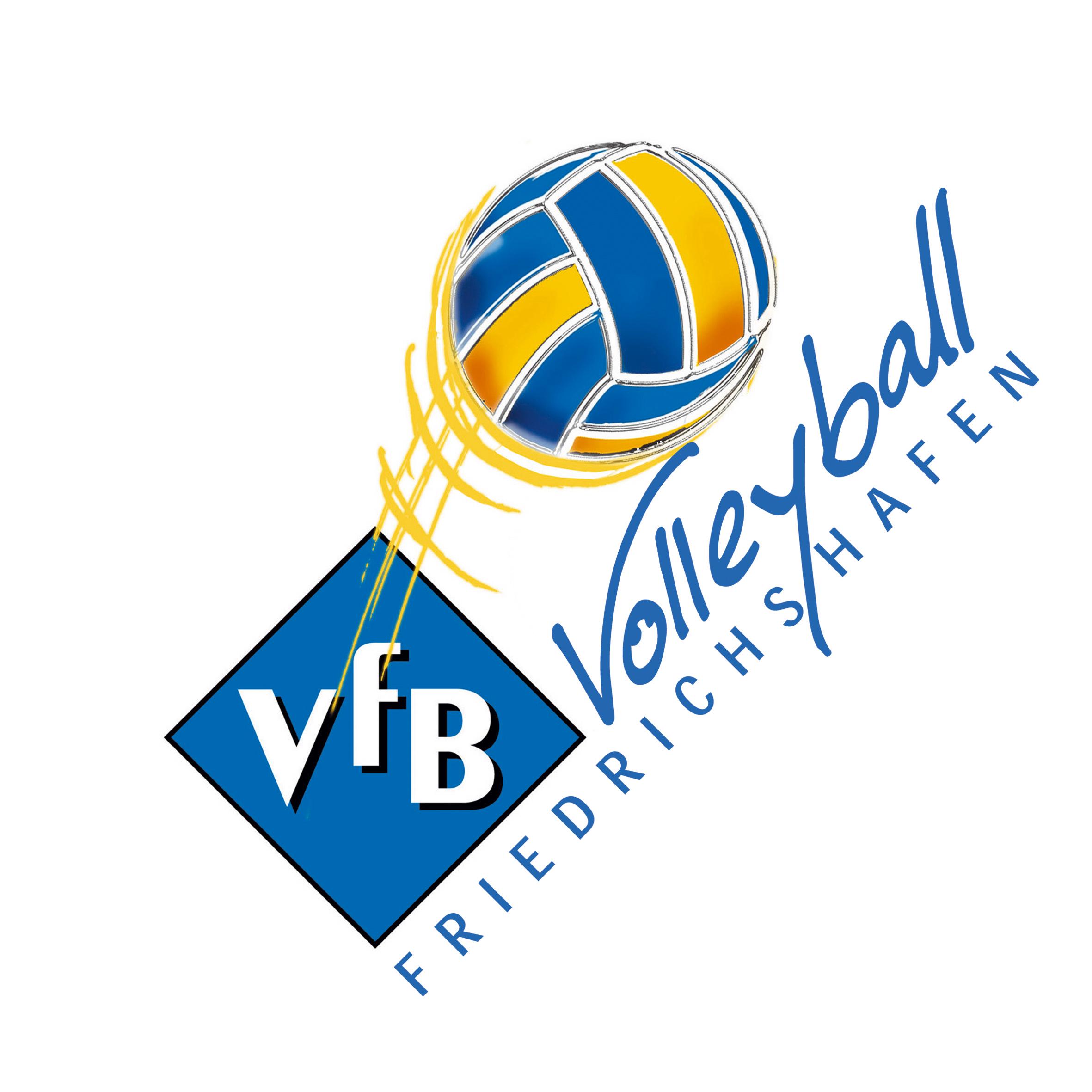 VfB Volleyball logo.jpg