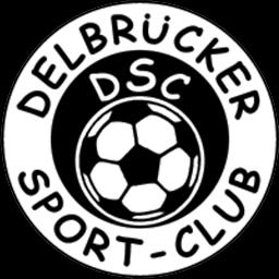 Logo Delbrücker SC.png
