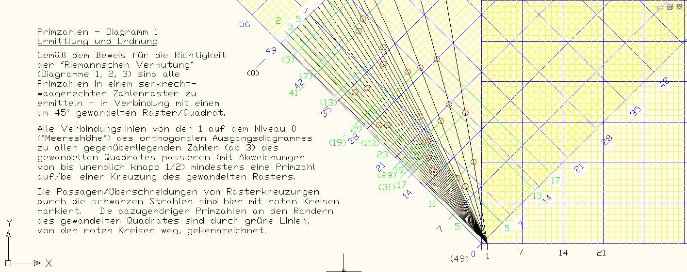 Großzügig Telefonschaltplan Mit 4 Linien Zeitgenössisch - Schaltplan ...