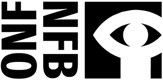 Logo des NFB