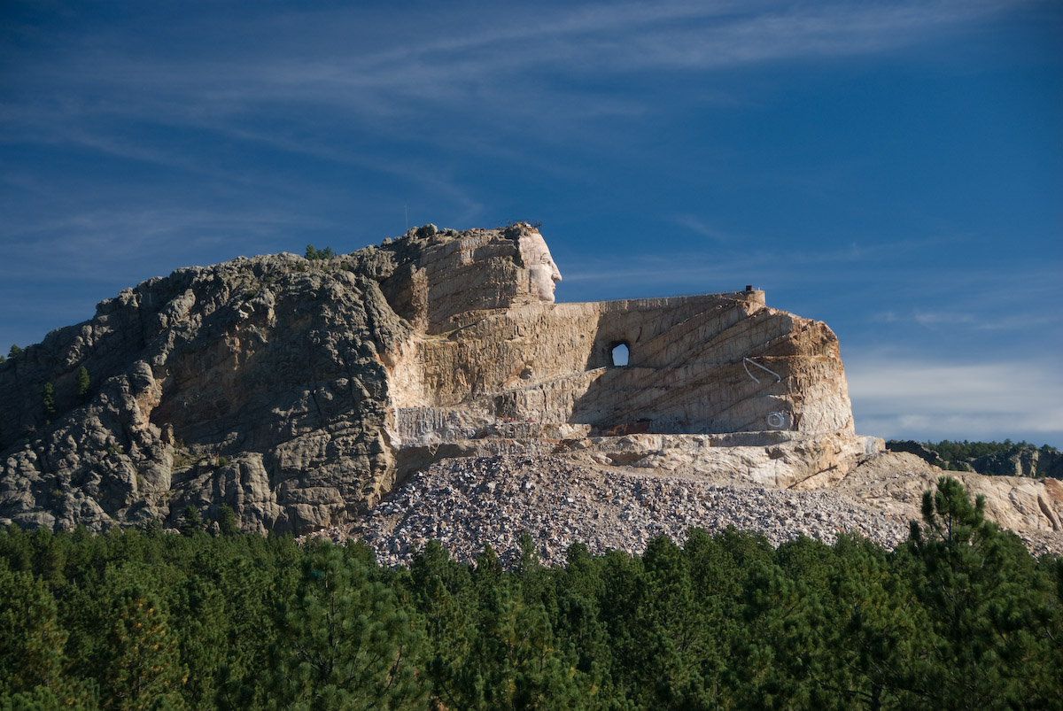 drone car starter reviews with Gorgeous Photos Of Crazy Horse Memorial In South Dakota on T TOOL 2620  vds 1 Unmanned Aerial Vehicle Braces together with Traxxas Full Decal Kit Proline Desert Rat Realtree Max 4 Camo moreover 1407064 Jays Manager Says He Debated Before Going To Umpire Over Bauers Bloody Finger also T RCT 1128C  syma X5sw 4ch 2 4g 6 Axis Gyro Rc Drone Wifi Fpv Quadcopter Quadrocopter With 0 3mp Hd Camera Orange as well Traxxas Full RC Decal Kit Raptor F150 Punisher Flames.