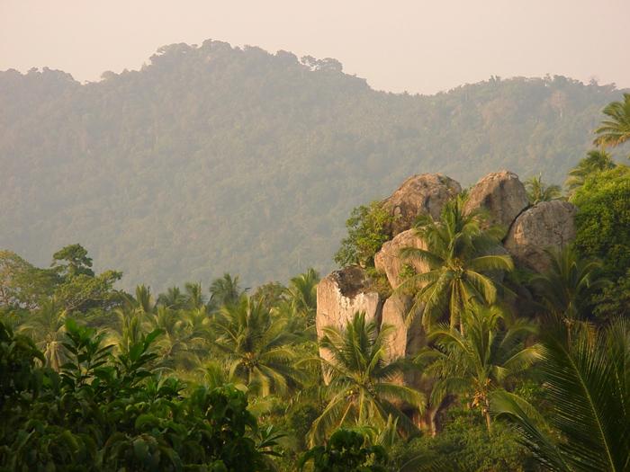 Datei:Im Inselinneren von Koh Tao.jpg