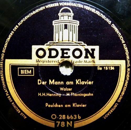 Datei:Paul Kuhn - Der Mann am Klavier.jpg