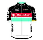 Trikot Trek Factory Racing
