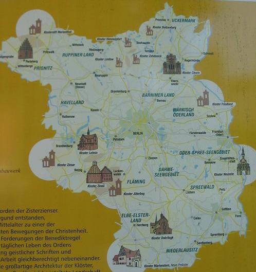 Kloster Marienfliess Prignitz Wikipedia