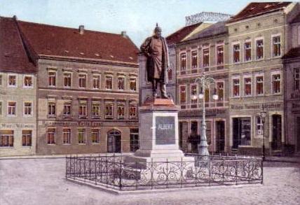 bausubstanz 1900 berechnen