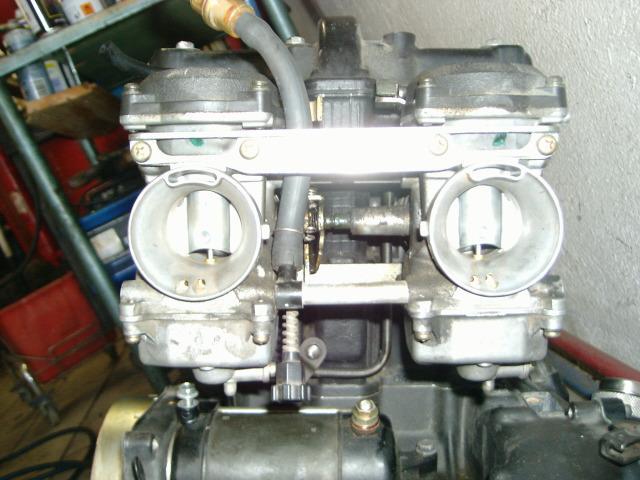 Datei:Vergaser benzinfilter ex500a.jpg
