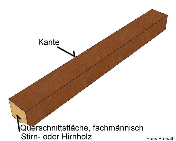 Kantholz-HP.jpg