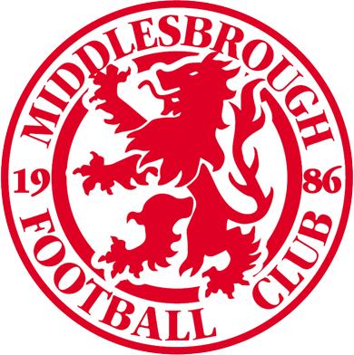Logo von 1986 bis 2007