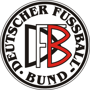 Dfb Logo Neu