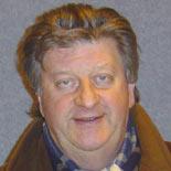 Michael Krause – Wikipedia