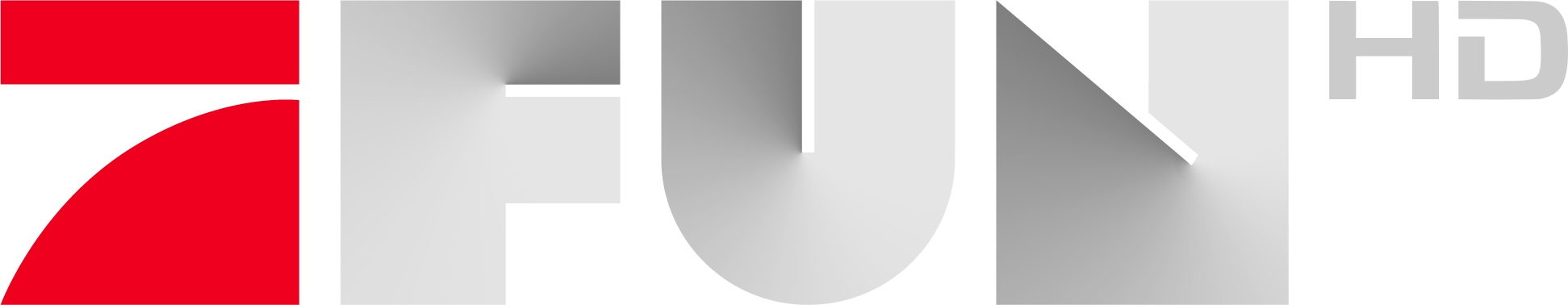 Datei:ProSieben Fun HD 2012.png – Wikipedia