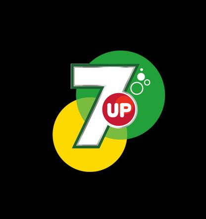 7-up wiki