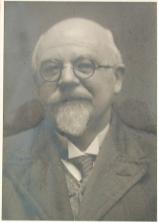 Franz Bölsche