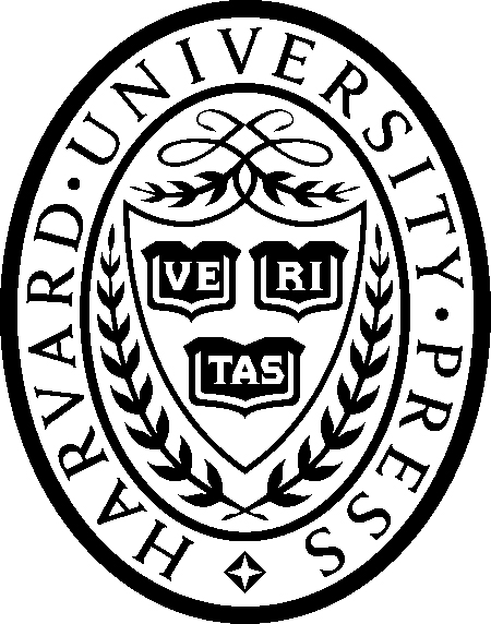 Datei Logo Harvard University Press Jpg Wikipedia