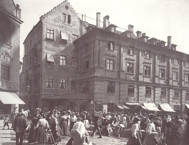 Neuer Bau (Augsburg 1900).jpg
