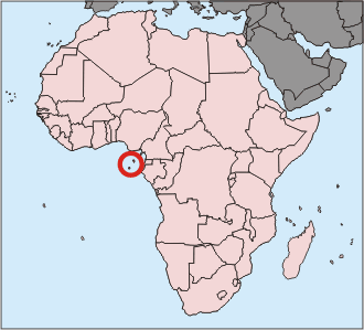 São Tomé und Príncipe-Pos.png