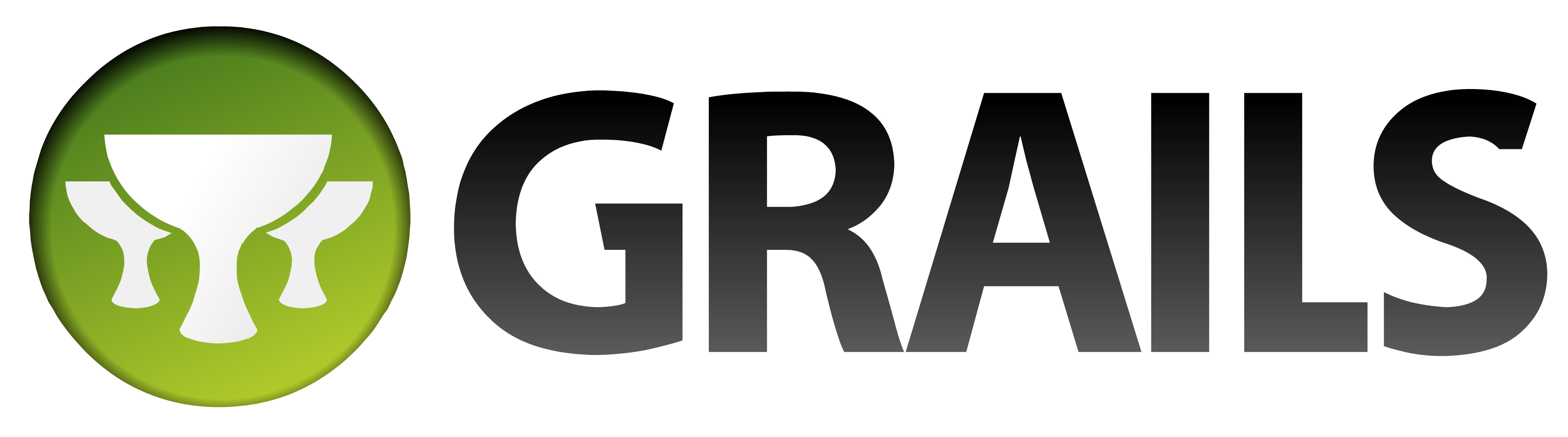 https://upload.wikimedia.org/wikipedia/de/5/56/Grails_logo_2009_2010.jpg