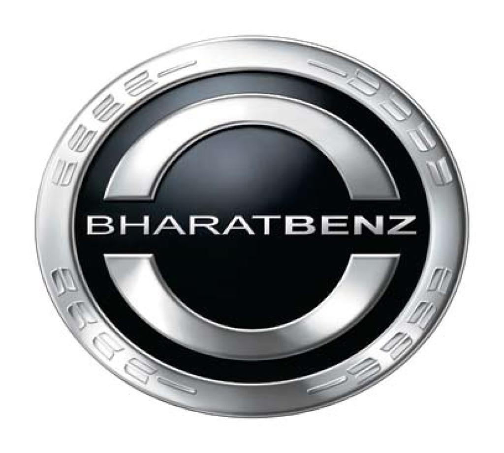 BharatBenz – Wikipedia