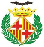 Barcelona_Logo_1899.jpg