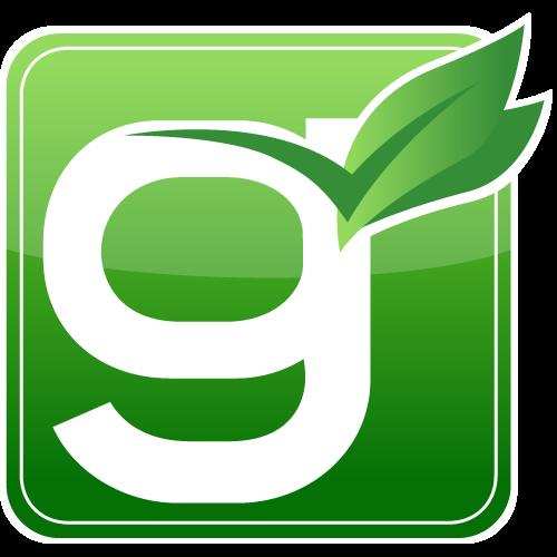 Bildergebnis für gradido, logo