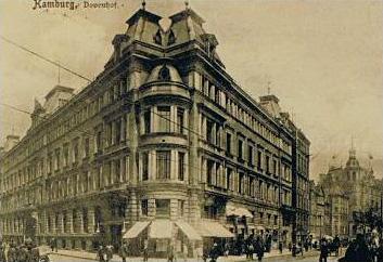 Pincerno - Dovenhof 1900.jpg