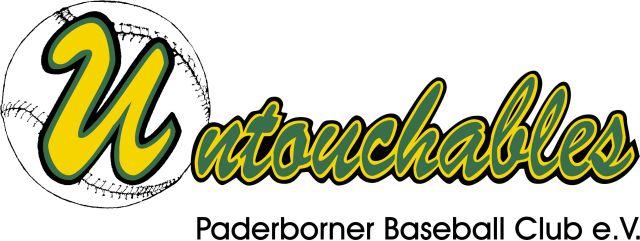 Untouchables Paderborn – Wikipedia