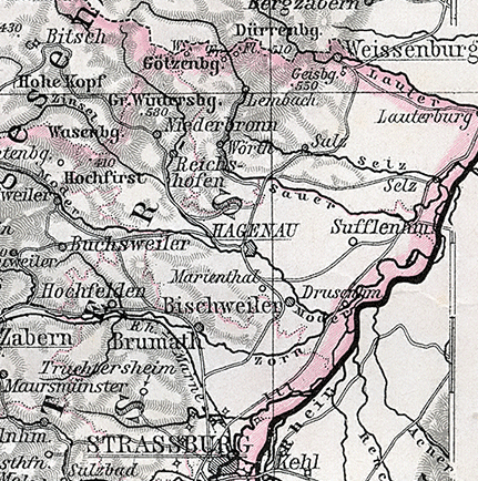 Kreise Hagenau und Weissenburg.png