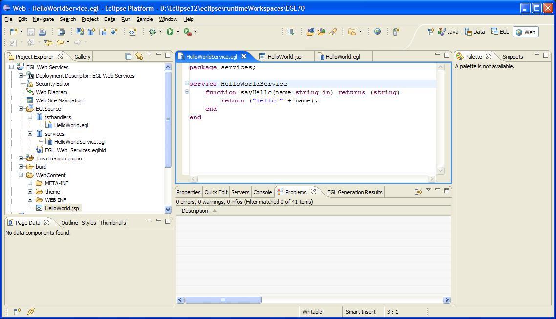COBOL - Data Types