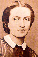 Leonie Aviat