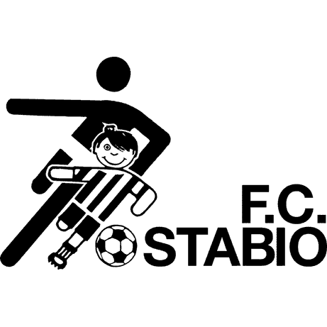FCStabio.png