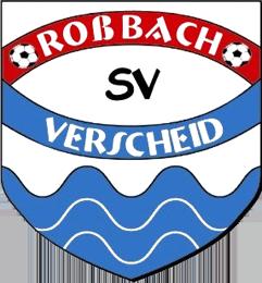 SV Roßbach-Verscheid Logo.png